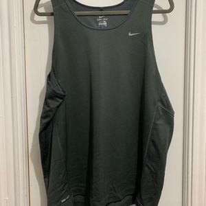 Nike Men's Tank
